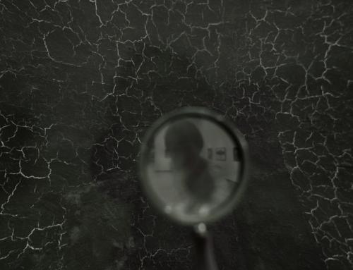 Malevich razzista? Il messaggio nascosto di The Black Square